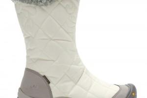 Shoes , Beautiful  Burlington Women\s BootsImage Gallery : White  women boots on sale