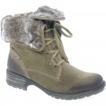 White womens boots on sale , Charming  Fur Lined Womens Bootsproduct Image In Shoes Category