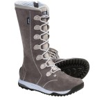 Winter Boots for Women Photo Gallery , Wonderful  Womens Winter Shoes Picture Gallery In Shoes Category