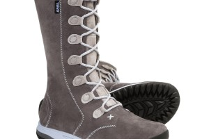 Shoes , Wonderful  Womens Winter Shoes Picture Gallery : Winter Boots for Women Photo Gallery