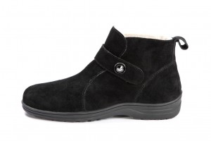 Shoes , Gorgeous Warmest Womens Winter Boots Collection : Winter Shoes Warm Shoes Collection