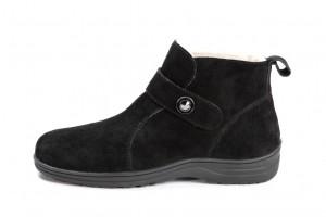 Shoes , Gorgeous Warmest Womens Winter BootsCollection : Winter Shoes Warm Shoes Collection