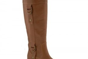 Shoes , 13 Fabulous Brown Leather Boots Womens Product Ideas : Womens Brown Leather Riding Boots