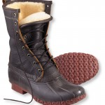 Wonderful  Black womens ll bean boots , Gorgeous Ll Bean Boots For WomenProduct Picture In Shoes Category