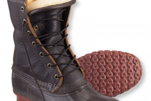 Shoes , Gorgeous Ll Bean Boots For Women Product Picture : Wonderful  Black womens ll bean boots