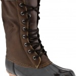 Wonderful Brown booties for women , Beautiful Sporto Boots Product Lineup In Shoes Category