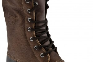 Shoes , Beautiful Sporto Boots Product Lineup : Wonderful Brown booties for women