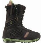 Wonderful Burton Ruler Snowboard Boots 2010 Collection , Stunning Snowboard Bootsproduct Image In Shoes Category