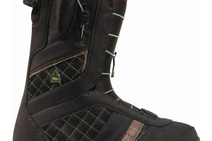 Shoes , Stunning Snowboard Boots product Image : Wonderful Burton Ruler Snowboard Boots 2010 Collection
