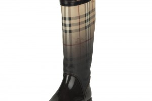 Shoes , Awesome Womens Rain Boots Product Picture : Wonderful black  boys rain boots