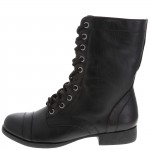 Wonderful black cheap boots for women  Picture Collection , Fabulous Payless Boots Women Image Gallery In Shoes Category