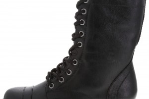 Shoes , Fabulous Payless Boots Women Image Gallery :  Wonderful black cheap boots for women  Picture Collection