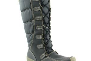Shoes , Beautiful Sporto BootsProduct Lineup : Wonderful black sporto womens boots