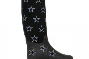Shoes , Charming Dallas Cowboy Girl Boots Product Ideas : Wonderful black  timberland for women