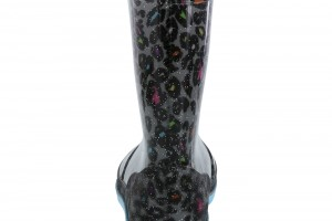 Shoes , Gorgeous Payless Rain Boots Photo Gallery : Wonderful black where to buy rain boots