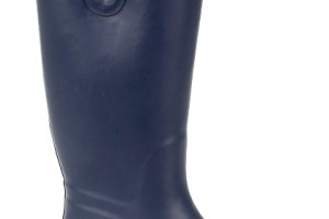 Shoes , Stunning Wide Calf Rain Boots Target Image Gallery :  Wonderful blue wide calf rain boot Photo Collection