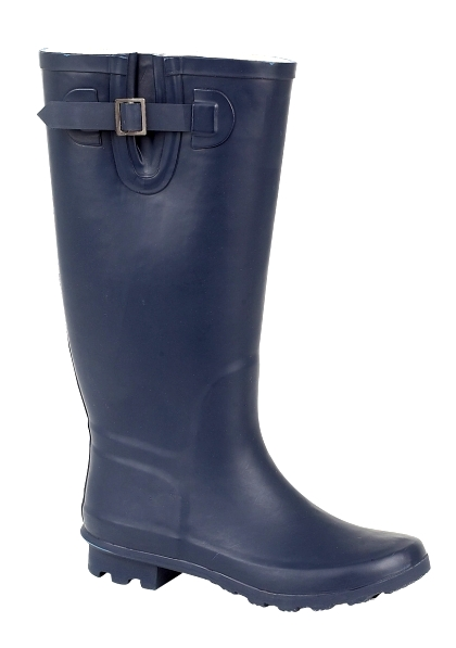 Stunning Wide Calf Rain Boots TargetImage Gallery in Shoes