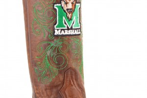 Shoes , Charming Marshalls Womens BootsPicture Collection : Wonderful brown Womens Marshall boots Image Gallery