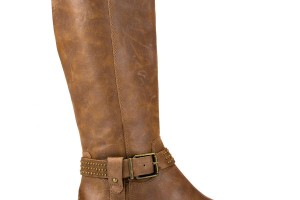900x900px Charming Boots For Women product Image Picture in Shoes
