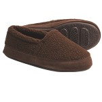 Wonderful Brown Cheap Moccasins For Women , Awesome Moccasins For Women product Image In Shoes Category