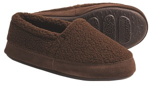 Shoes , Awesome Moccasins For Women product Image :  Wonderful brown cheap moccasins for women