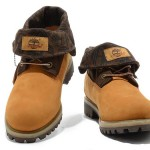 Wonderful brown cheap timberland boots , Unique Timberland Boots Women 2015 Product Ideas In Shoes Category