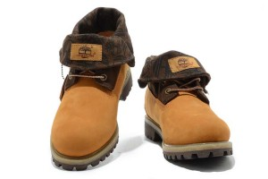 Shoes , Unique Timberland Boots Women 2015 Product Ideas : Wonderful brown cheap timberland boots