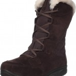 Wonderful brown  cold weather boot Collection , Stunning Best Cold Weather Boots Women Collection In Shoes Category