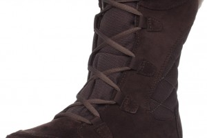 Shoes , Stunning Best Cold Weather Boots Women Collection : Wonderful brown  cold weather boot Collection
