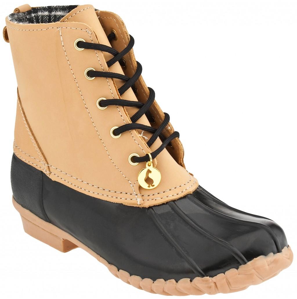 Shoes , Excellent Duck Boots Women Product Ideas : Wonderful Brown  Cowboy Boots