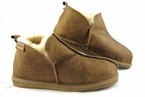 1000x1000px Popular Womens Boot Slippers product Image Picture in Shoes