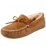 Wonderful brown  designer shoes for men , Beautiful Moccasin Shoes Mensproduct Image In Shoes Category