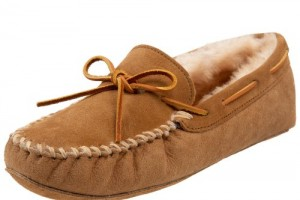 500x500px Beautiful Moccasin Shoes Mensproduct Image Picture in Shoes
