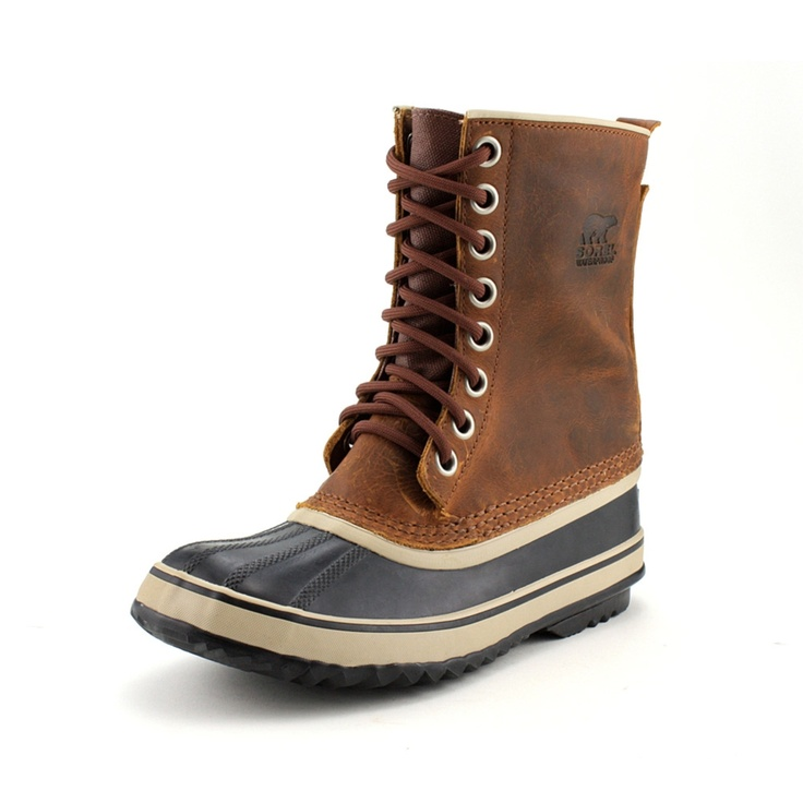 Awesome Duck Boots Womens Product Picture in Shoes