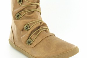 897x897px Beautiful Flat Boots Women product Image Picture in Shoes