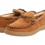Wonderful brown moccasin shoes men product Image , Beautiful Moccasin Shoes Mensproduct Image In Shoes Category
