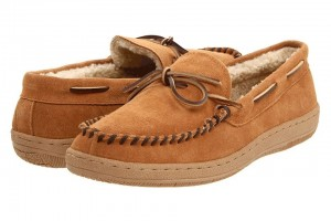 Shoes , Beautiful Moccasin Shoes Mens product Image :  Wonderful brown moccasin shoes men product Image