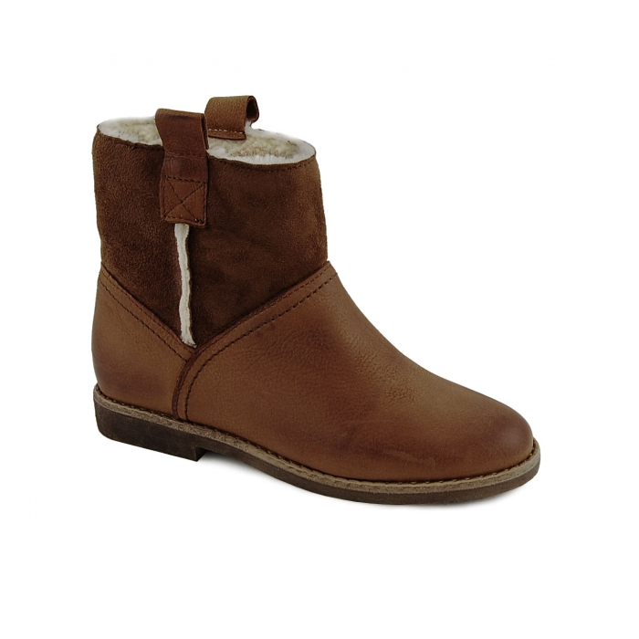 12  Wonderful  Fur Lined Boots Product Lineup in Shoes