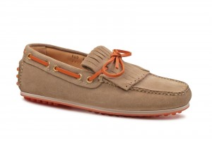 1600x1200px Beautiful Moccasin Shoes Mens product Image Picture in Shoes