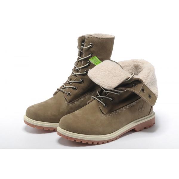 Shoes , 13 Fabulous  Timberland Shoes Womenproduct Image : Wonderful Brown  Shoe Websites For Women