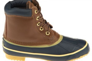 Shoes , Awesome Duck Boots Womens Product Picture :  Wonderful brown snow boots for women