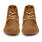 Wonderful brown snowboard boot reviews , Fabulous  Womens Chukka Boots Product Image In Shoes Category