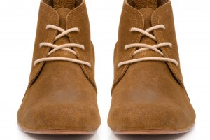 Shoes , Fabulous  Womens Chukka Boots Product Image :  Wonderful brown snowboard boot reviews