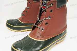 Shoes , Awesome  Women Duck Boots Product Ideas : Wonderful brown  sperry womens duck boots Product Ideas