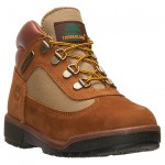 Wonderful brown  timberland boot company , Fabulous Sesame Chicken Timberland product Image In Shoes Category
