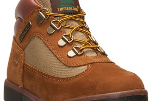 Shoes , Fabulous Sesame Chicken Timberland product Image : Wonderful brown  timberland boot company
