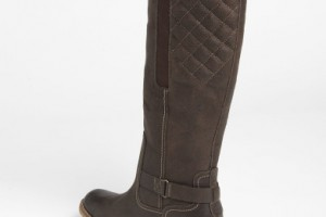 Shoes , Beautiful Tall Timberland Boots product Image : Wonderful brown  timberland boot sale