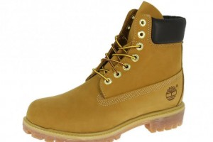 Shoes , Pretty  Timberland Boot Wheat Collection : Wonderful brown  timberland boots outlet