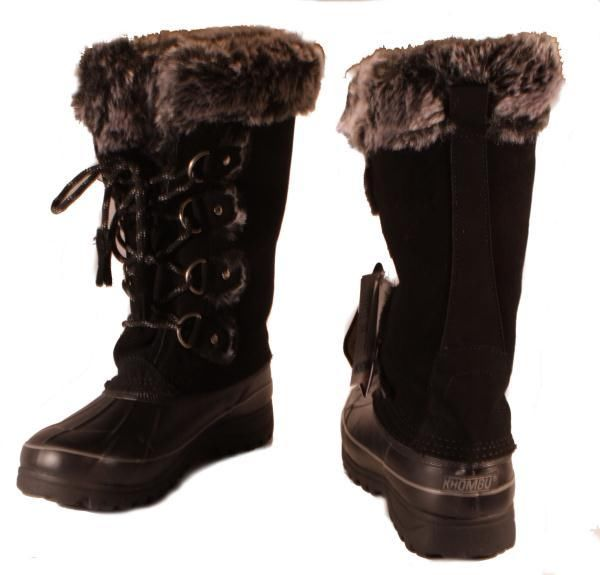 Top Rated Womens Boots
