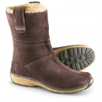 Wonderful brown womens boots size 11 Product Lineup , Beautiful Timberland Womens Boot Product Image In Shoes Category